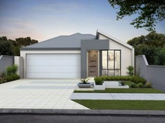Lot 613 The Chimes, Baldivis, WA 6171