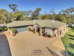 224 Nottingham Road, Parkinson, Qld 4115