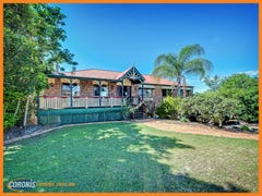 34 Paul Tully Avenue, Collingwood Park, Qld 4301