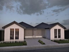 Lot 17, 983 Grand Junction Road, Modbury, SA 5092