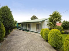 33 Strathmore Drive, Jan Juc, Vic 3228