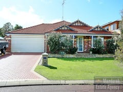 9 Coastal Retreat, Wannanup, WA 6210