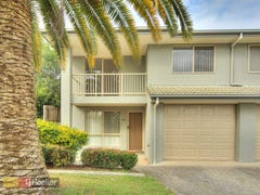 Unit 64,18 Mornington Court, Calamvale, Qld 4116
