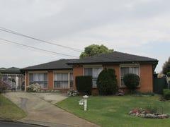 27 Eynham Road, Milperra, NSW 2214