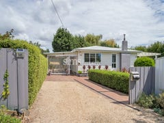 385 Evandale Road, Western Junction, Tas 7212