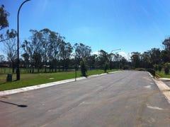 Lot 402 & 403, 7 & 9  Ancona Court, Plumpton, NSW 2761