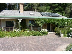 18 ERICA Road, Heathfield, SA 5153