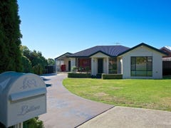 5 Chevrolet Court, Cambridge, Tas 7170