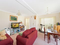 15a Forrest Road, East Hills, NSW 2213