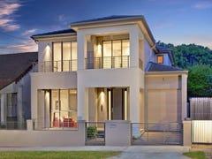 62 Queen Street, Ashfield, NSW 2131