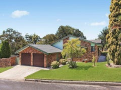 37 Grove Road, Wamberal, NSW 2260