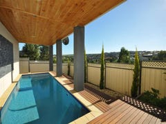24 Linlithgow Way, Greenvale, Vic 3059