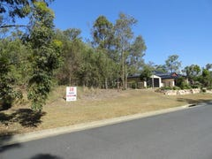 71 Cabernet Crescent, Pine Mountain, Qld 4306