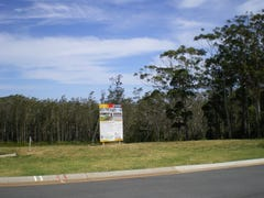 Lot 109 Crestwood Drive, Port Macquarie, NSW 2444