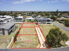 51C Harrison Street, Rockingham, WA 6168