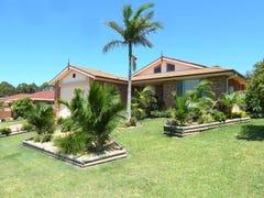 24 Akala Avenue, Forster, NSW 2428