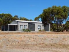 Lot 55-61, Bronzewing Drive, Port Lincoln, SA 5607