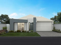 (Lot 51)/3 Crake Close, Erskine, WA 6210