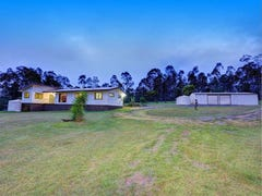 118 Pine Creek Road, Pine Creek, Qld 4670