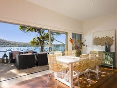 28 Cabarita Road, Avalon, NSW 2107