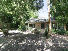 7 Gordon Street, Croydon, Vic 3136