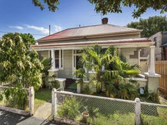 302 Mary Street, Richmond, Vic 3121