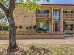 5/2 Warwick Avenue, Toorak Gardens, SA 5065