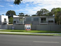 9/59 - 61 Benowa Road, Southport, Qld 4215