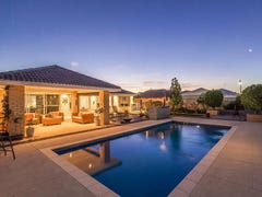 40 Lismore Ridge, Lakelands, WA 6180