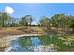 68-70 Kinross Road, Thornlands, Qld 4164