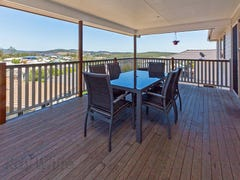 65 Highlands Tce, Springfield Lakes, Qld 4300