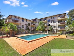 6/99-101 Great Western Highway, Parramatta, NSW 2150