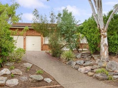 2 Sutcliffe Place, Barden Ridge, NSW 2234