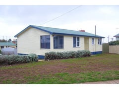 14 Griffith, Burnie, Tas 7320