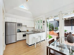 4B Yeo Street, Neutral Bay, NSW 2089