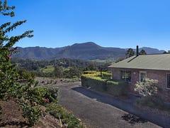 6 Turpentine Place, Tyalgum, NSW 2484