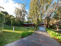 317 Canadian Bay Road, Mount Eliza, Vic 3930