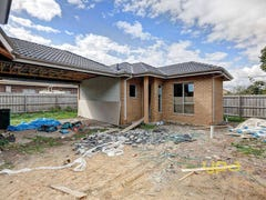 4/162 Widford Street, Broadmeadows, Vic 3047
