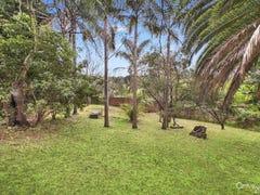 343 Bobbin Head Rd, North Turramurra, NSW 2074