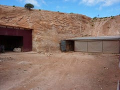 Lot 100 Kami Drive, Coober Pedy, SA 5723