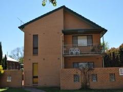 4/51 Kincaid Street, Wagga Wagga, NSW 2650