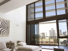 301/20 Convention Centre Place, South Wharf, Vic 3006