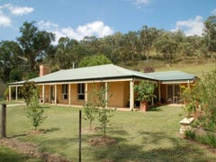 690 The Bridle Track, Bathurst, NSW 2795