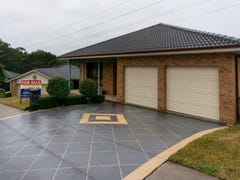 7 Laura Place, Cardiff South, NSW 2285