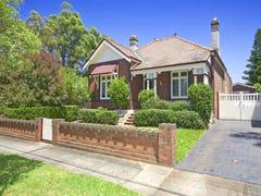 45 Boyle Street, Croydon Park, NSW 2133