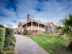 9 Greenhill Court, Sunbury, Vic 3429