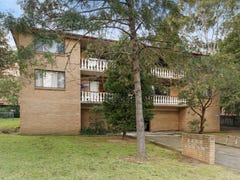 3/39 Sheffield Street, Merrylands, NSW 2160