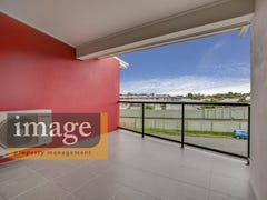 271 Melton Road, Nundah, Qld 4012
