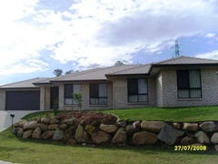 72 Brumby  Cct, Sumner, Qld 4074