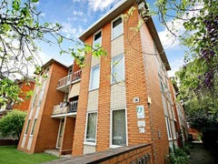 16/74 Denbigh Road, Armadale, Vic 3143